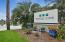 2333 Crystal Cove Place, 2333, Miramar Beach, FL 32550