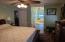 55 Inlet Way, Santa Rosa Beach, FL 32459