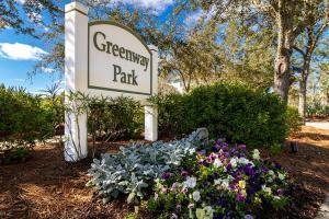 Lot C16 Greenway Park, Santa Rosa Beach, FL 32459