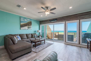 7941 Gulf Boulevard, Navarre, FL 32566