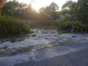 01 Porpoise Street, Santa Rosa Beach, FL 32459