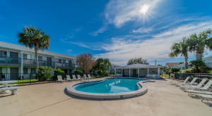 3605 E County Hwy 30A, 213, Santa Rosa Beach, FL 32459
