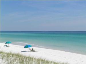 775 Gulf Shore Drive, UNIT 8107, Destin, FL 32541
