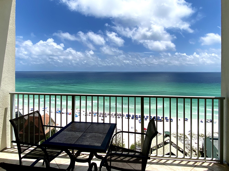 2936 Scenic Gulf Drive UNIT 1104, Miramar Beach, FL 32550