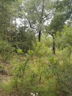 00 Oakridge Road, Defuniak Springs, FL 32433