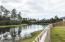 237 Windrow Way, Lot 240, Watersound, FL 32461