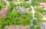 4562 Landfall Court, Destin, FL 32541