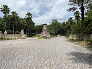 123 Grande Pointe Circle, Inlet Beach, FL 32461