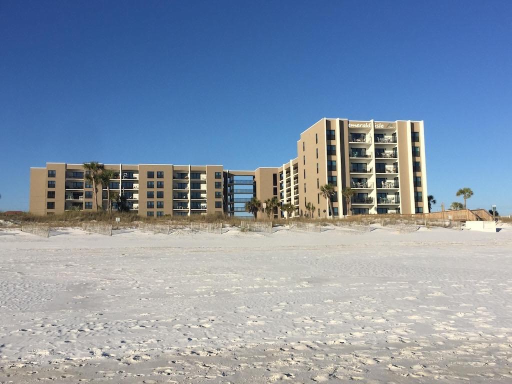 770 Sundial Court 508, Fort Walton Beach, FL 32548