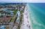 955 Scenic Gulf Drive, 250, Miramar Beach, FL 32550