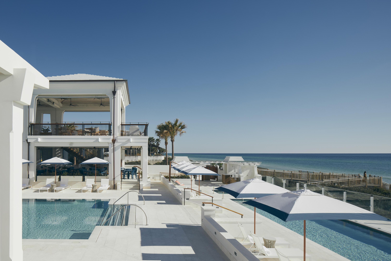 Beach Club-2
