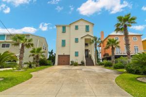 7819 Gulf Boulevard, Navarre, FL 32566