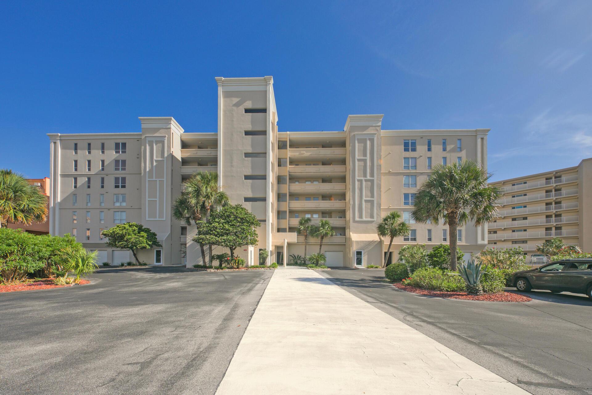 514 Gulf Shore Drive UNIT 503, Destin, FL 32541