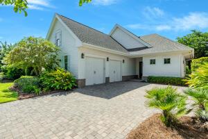 4370 Filly Lane, Destin, FL 32541