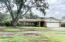 335 NW Cherie Court, Fort Walton Beach, FL 32548