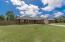 1904 Bay Pine Circle, Gulf Breeze, FL 32563