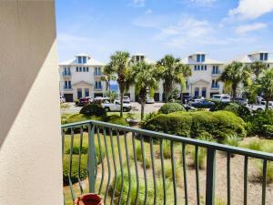 1952 Scenic Gulf Drive, UNIT 207, Miramar Beach, FL 32550