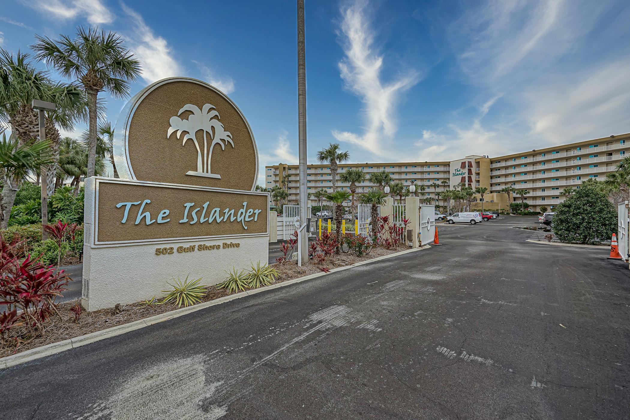 502 Gulf Shore Drive 102, Destin, FL 32541