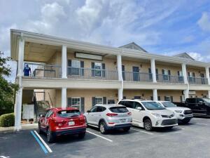3999 Commons Drive, Destin, FL 32541