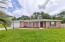 1228 Northview Drive, Crestview, FL 32536