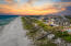 106 Camp Creek Point, Inlet Beach, FL 32461