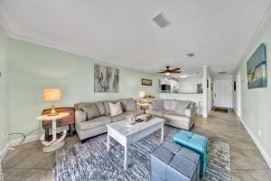 2250 Scenic Gulf Drive, unit 1, Miramar Beach, FL 32550