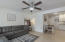 421 Webster Street, Fort Walton Beach, FL 32547