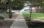 2029 Grayson Drive, Navarre, FL 32566