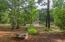 104 Overview Drive, Crestview, FL 32539