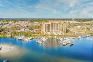 770 Harbor Blvd, 7B, Destin, FL 32541