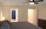 1529 Silver Lace Court, Gulf Breeze, FL 32563