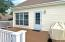 49 Long Lake Drive, Miramar Beach, FL 32550