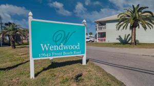 Wendwood Address
