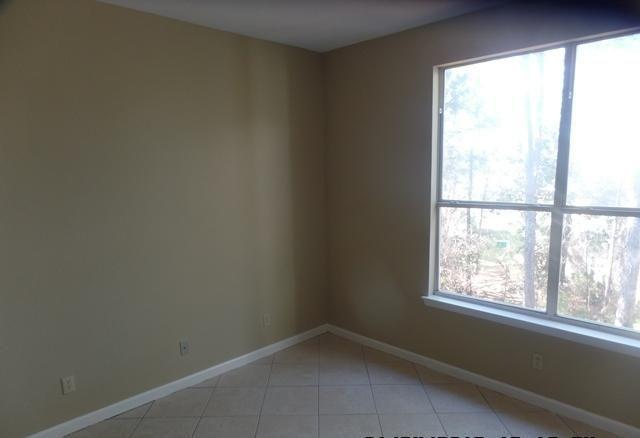 2 bedroom 909 pointe of view