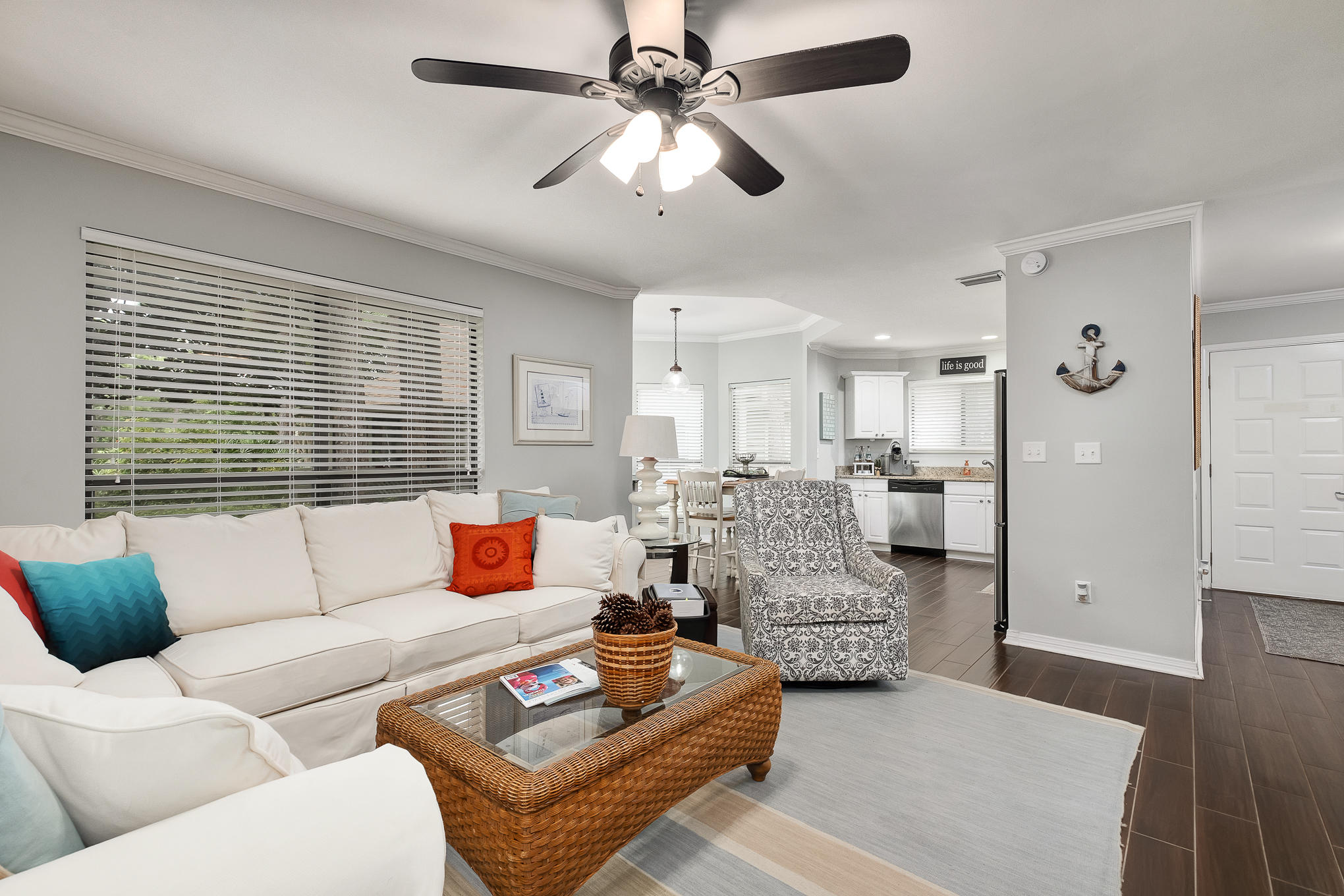 dave-warren-real-estate-photography-4