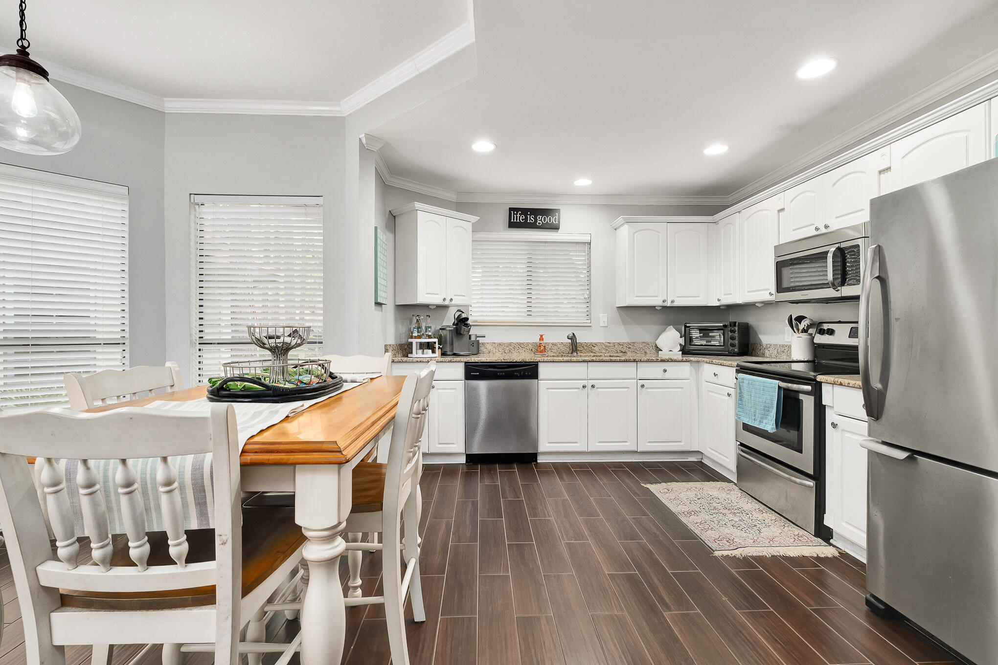 dave-warren-real-estate-photography-5