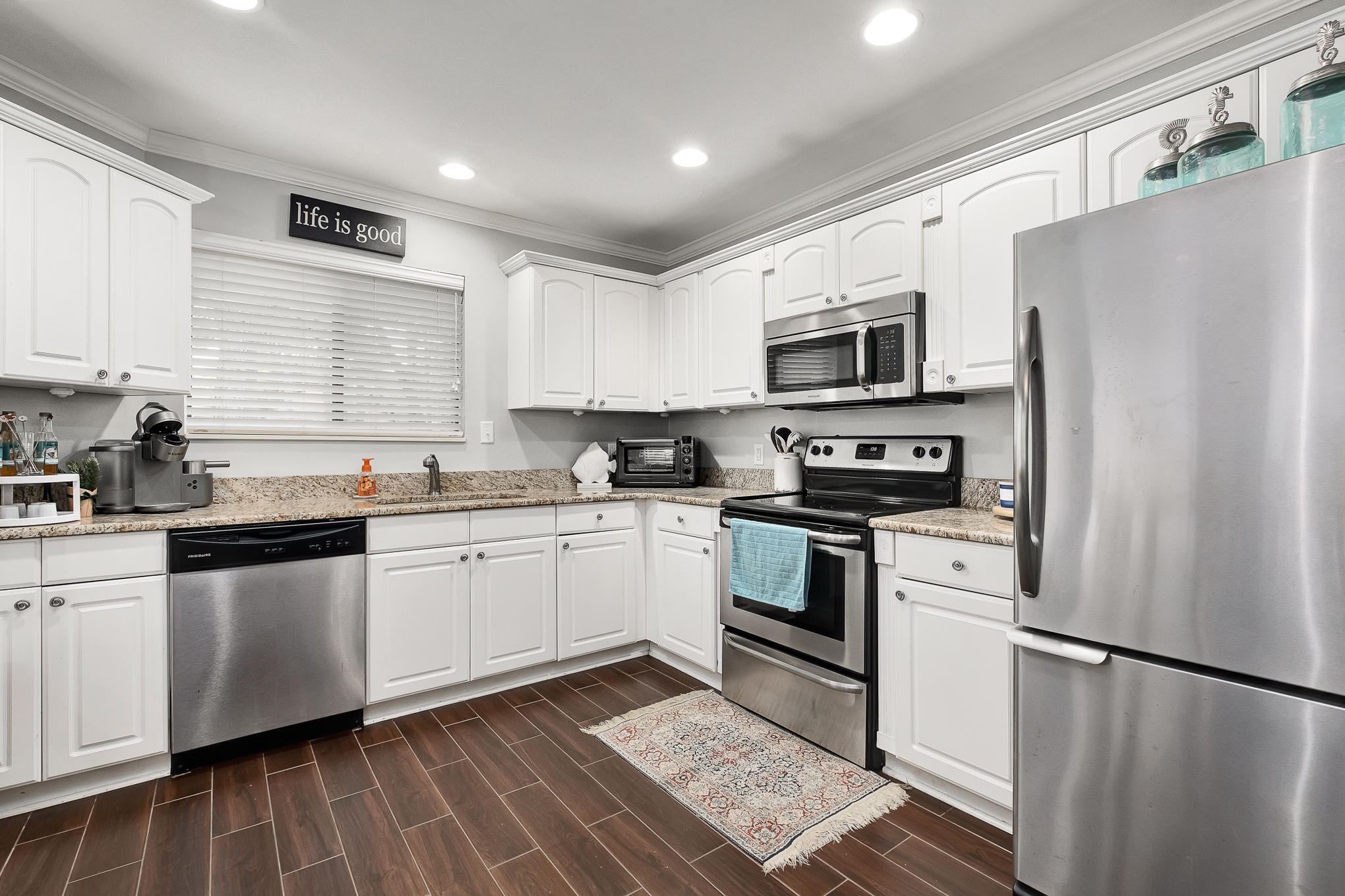 dave-warren-real-estate-photography-6
