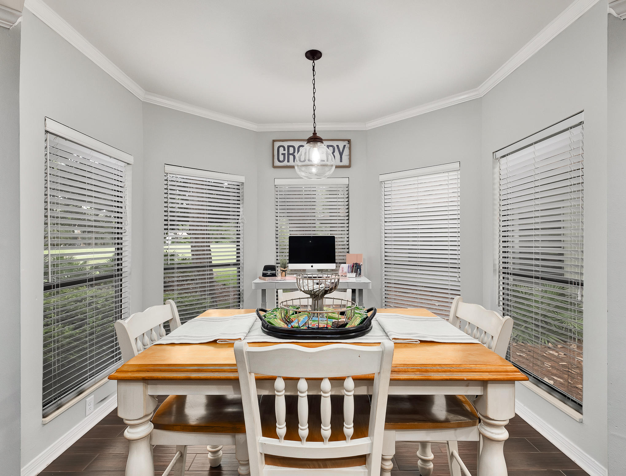 dave-warren-real-estate-photography-8