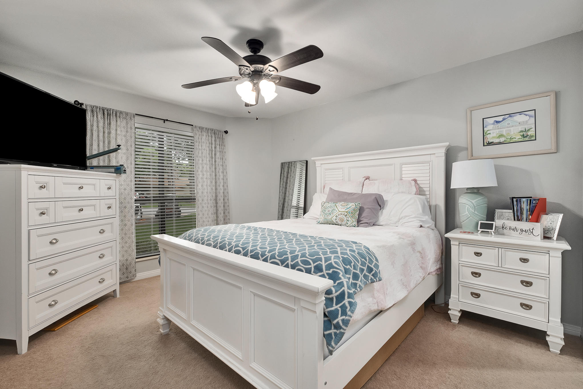 dave-warren-real-estate-photography-9