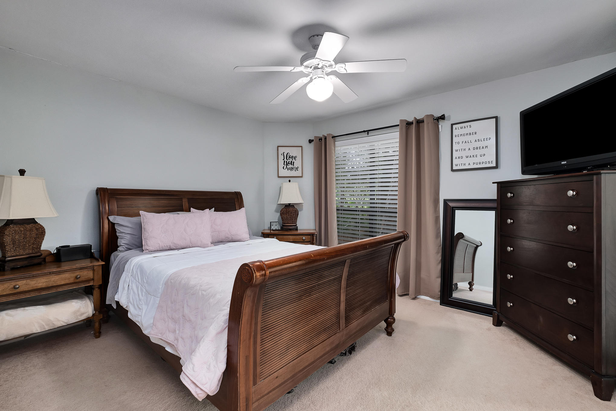 dave-warren-real-estate-photography-12