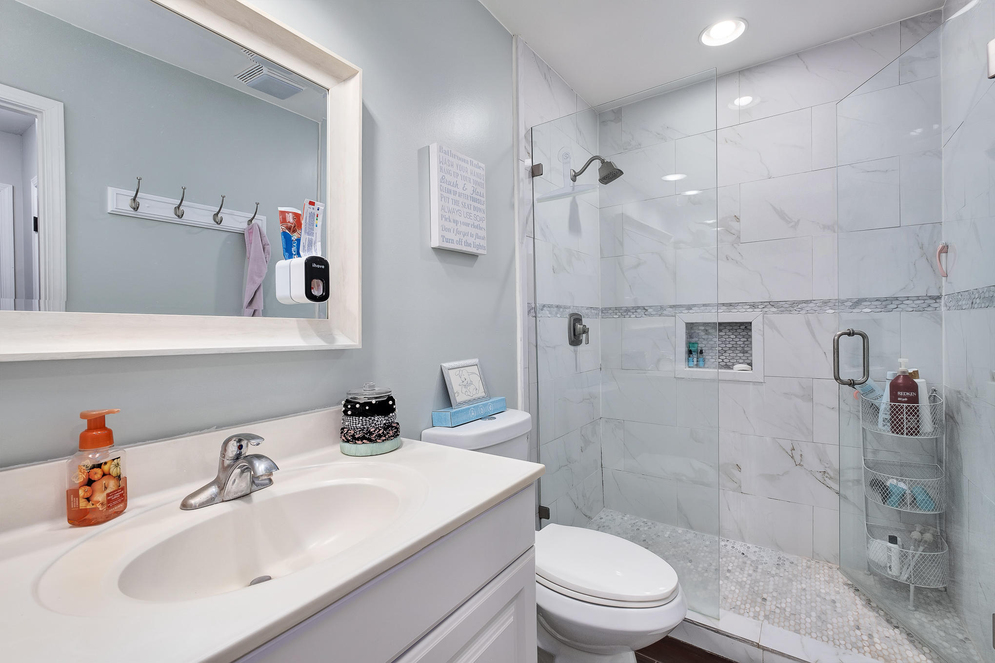 dave-warren-real-estate-photography-14