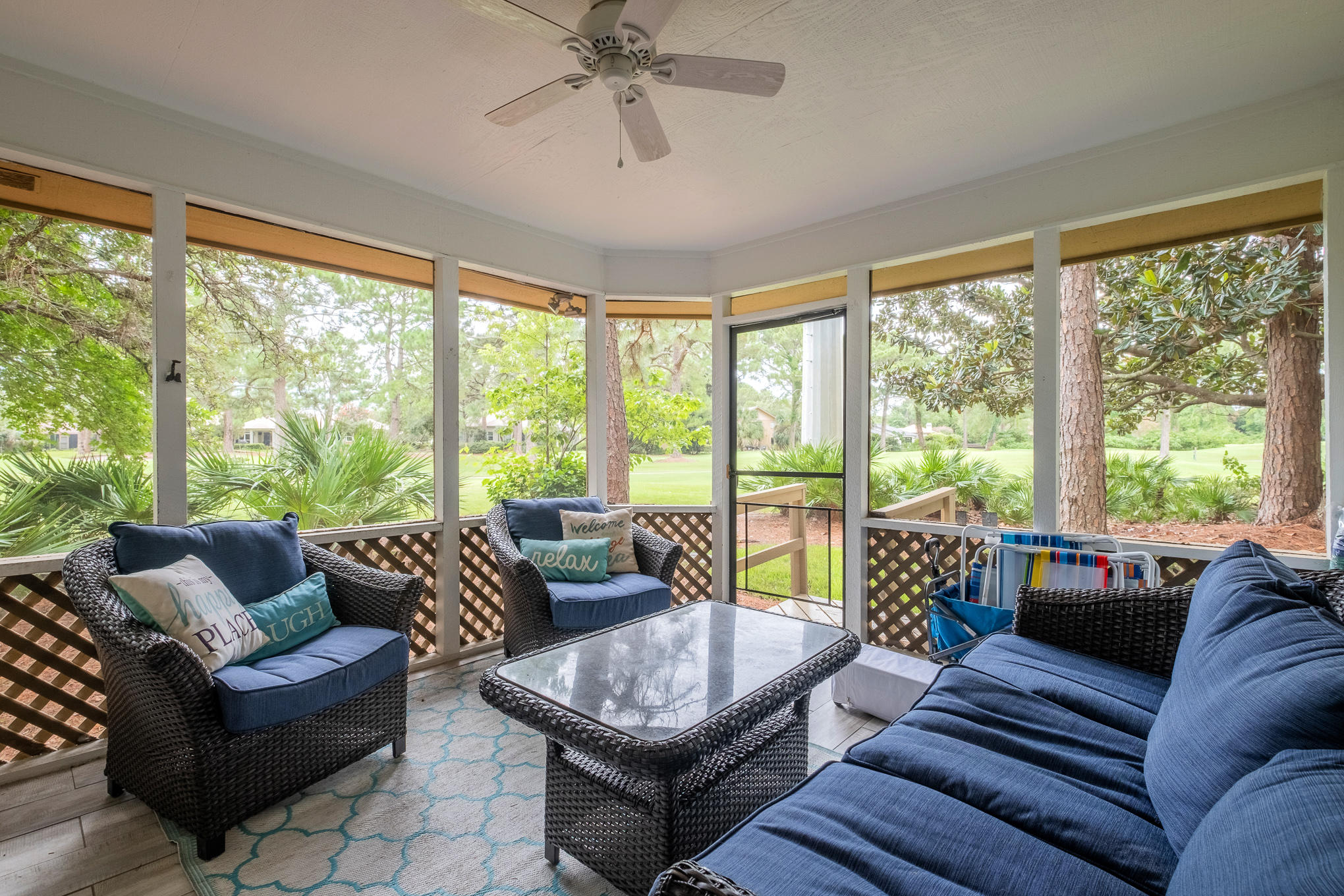 dave-warren-real-estate-photography-15