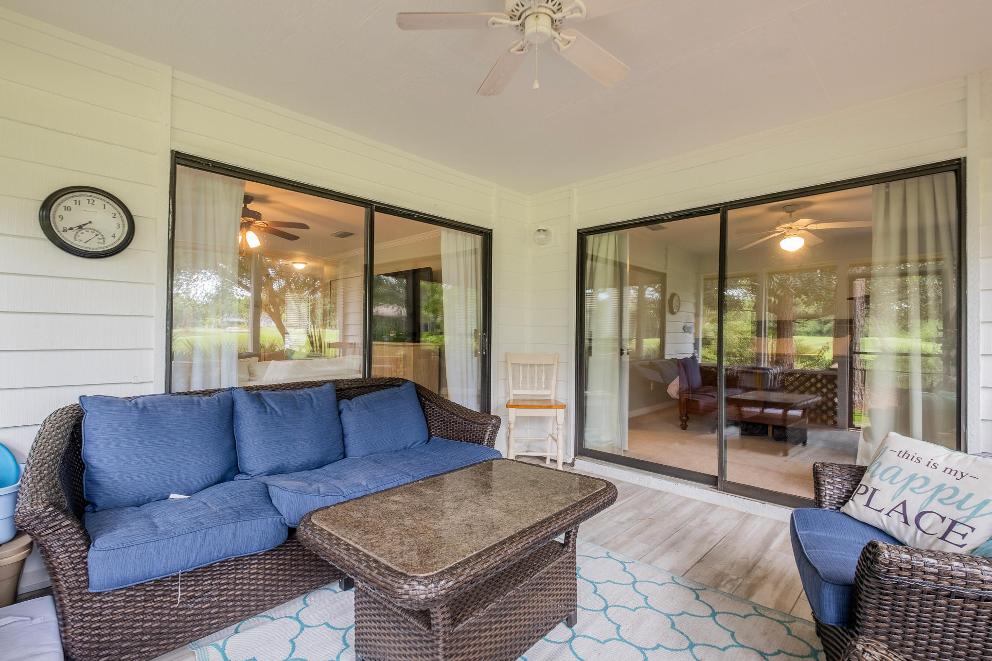 dave-warren-real-estate-photography-17
