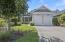 17 Jack Knife Drive, Watersound, FL 32461