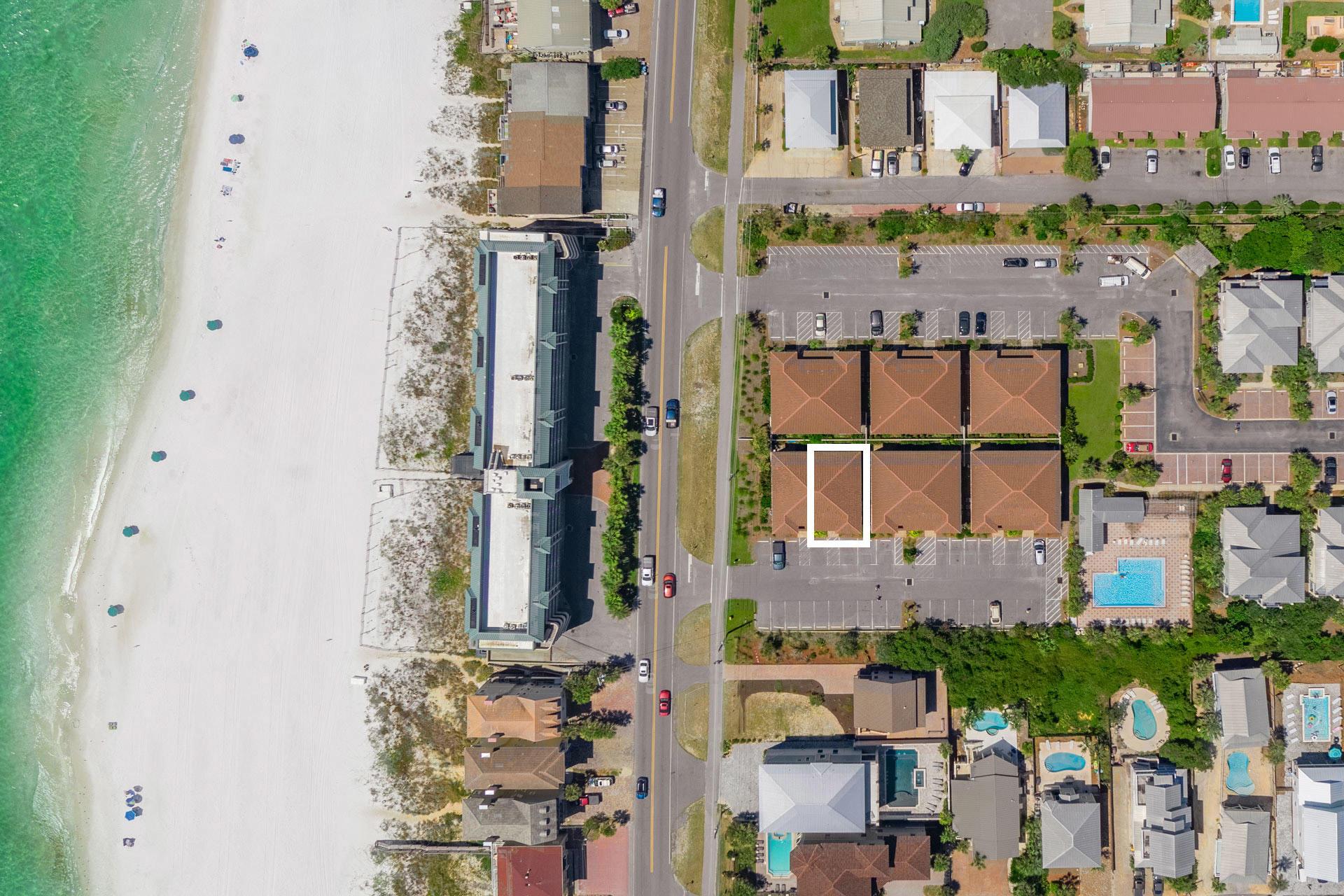 19-Drone-La-Terraza--Corta-Overhead