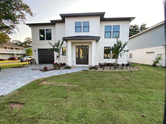 Beautiful Brand New Home!