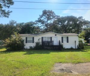 1859 Esplanade Street, Navarre, FL 32566
