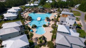 Lot 156 Sweet Breeze Drive, Santa Rosa Beach, FL 32459