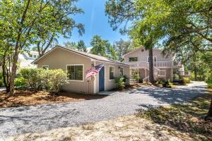 521 Eden Drive, Santa Rosa Beach, FL 32459