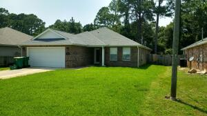 104 Green Drive, Mary Esther, FL 32569